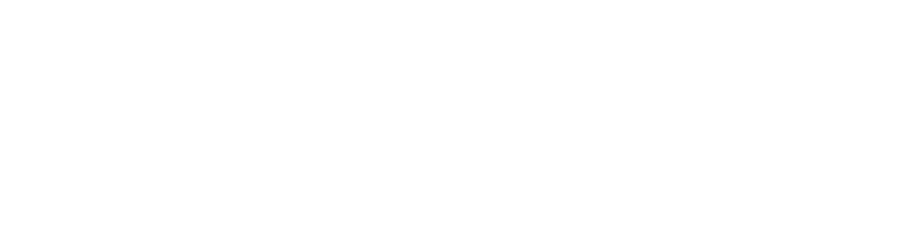 REI Marketing Logo